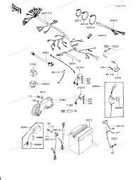 Wonderful mazda b3000 wiring diagram pdf gallery best image