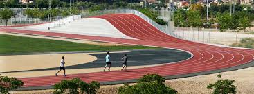 4 Classic Track Workouts For Long Distance Runners Justrunlah