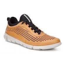 Ecco Mens Shoes Danish Design Ecco Discount Boots And Shoes Ecco Intrinsic 1 Sport Active