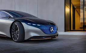 Video review and description.#mercedeseqs #electricmercedes #mercedesbenzeqs2021 mercedes eqs, new. Mercedes Benz Eqs Luxury Electric Car S Range On Sale Date Performance Details And Price