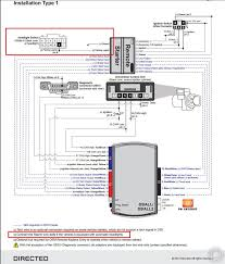directed wiring diagrams wiring diagram and hernes directed wiring diagrams schematics and