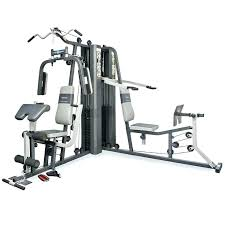 marcy home gym stack workouts 150lb reviews mp2500 marcy home gym workout plan mp 3500 manual weight bench