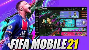 FIFA MOBILE 21 BETA GAMEPLAY ...
