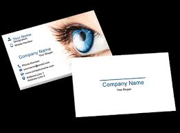Buisness Card Online Create Visiting Card Design Online Premium Business Cards Maker