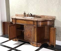 60 inch bathtub elegant inch bathroom vanity single sink ideas 60 x 30 bathtub right drain
