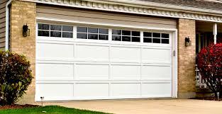 tucana garage door collection