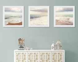 beach wall decor spectacular wall art beach on beach themed wall art with beach wall decor spectacular wall art beach wall decoration ideas