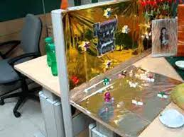 office bay decoration themes. Exellent Decoration Office Bay Decoration Themes With Independence Day Celebration 2 YouTube Throughout S