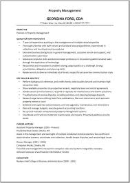 Assistant Property Manager Resume Best Of Real Estate Agent Resume Delectable Assistant Property Manager Resume