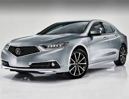 2018 acura. wonderful acura 2018acurailxfeatured intended 2018 acura