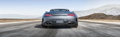 Free shipping on qualified orders. Mercedes Amg Gt Roadster High Performance Sports Car Mercedes Benz Canada
