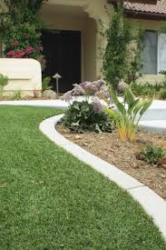 artificial turf backyard. Astroturf Gives A Neat, Clean, And Well Maintained Feel To Your Yard. This Artificial Turf Backyard