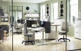 ikea office furniture catalog makro office. ikea business office furniture catalogue the bekant sit stand desk in a catalog makro