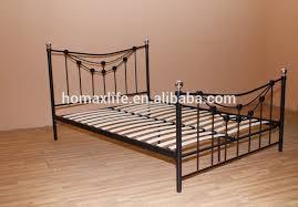 wrought iron bedroom furniture. modern black bedroom furniture wrought iron bed double cot designs buy designsmodern furniturewrought product