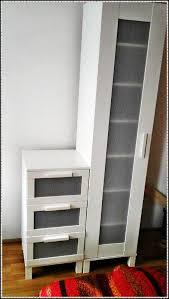 Ikea Kleiderschrank Verschönern Schlafzimmer Verschönern