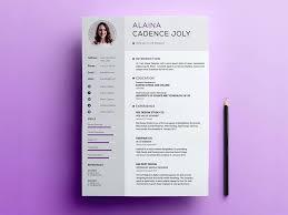 Professional Vitae Template Resume Com Samples Cv Templates