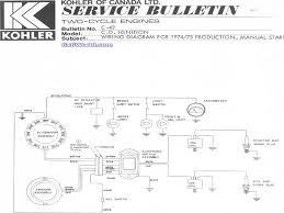 famous kohler k301 ignition wiring diagram photos electrical and Kohler Voltage Regulator Wiring Diagram nice kohler k301 ignition wiring diagram photos electrical