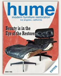 mid century modern furniture restoration. welcome to hume modern vintage furniture repair and restoration mid century