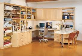 designer home office furniture. Modern Home Office Furniture Design Commercial Designer