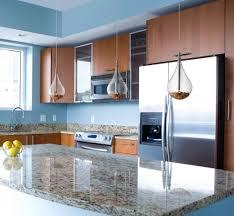 best lighting for kitchen island. Glass-pendant-lights Best Lighting For Kitchen Island D
