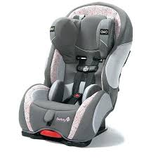 safety 1st alpha omega elite runner up convertible car seat 65