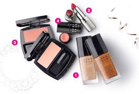 avon true color flawless liquid foundation beautiful skin sets the perfect base for your wedding day makeup now
