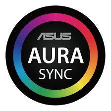ASUS ROG Strix Flare | ASUS eShop
