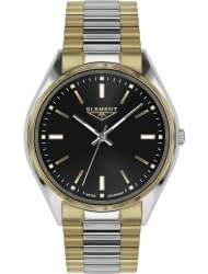 <b>Женские часы 33</b> ELEMENT (33 Элемент): купить оригиналы в ...