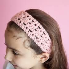 Crochet Headband Pattern Delectable 48 Minute Crochet Headband Pattern Craftgawker