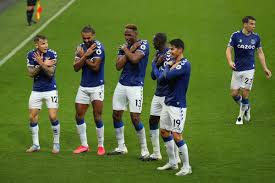 Find expert opinion and analysis about everton by the telegraph sport team. Everton 2020 21 Season Review Strengths Of Squad Present Future Royal Blue Mersey