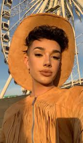 James charles and tati westbrook are having big beauty beef. Image About James Charles In Youtubers By B A I L E Y