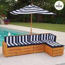 kid lounge furniture. Kid Lounge Furniture. Sunday Swoon: Kids Backyard Chairs Complicated Mama Furniture D U