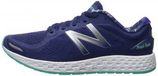 new balance blue. 10 reasons to/not to buy new balance fresh foam zante v2 (november 2017 ) | runrepeat blue