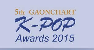 Gaon Chart Kpop Awards 2015 Recap Of Gaon Chart Kpop Awards 2015 Thoughts Kpopreviewed