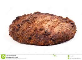 hamburger patty clipart. Unique Patty Burger Patty To Hamburger Patty Clipart L