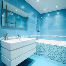 Blue Tiled Bathrooms Stunning Tile Designs For Your Bathroom Remodel Modernize