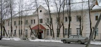 Заказать курсовую для Решение контрольных курсовые дипломые по  Уральский государственный университет путей сообщения в Тюмени