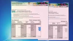 free uk payslip template download free uk paye payroll calculator that prints payslips updated 2016 17
