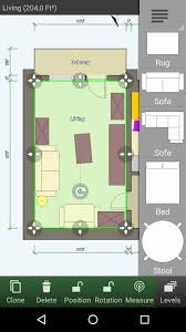 draw your own house plans app unique floor plan apps new design your own house plans