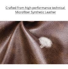 <b>POMELOS Designer Backpack</b> For <b>Women</b> Fashion New Synthetic ...