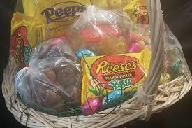 gift basket 6