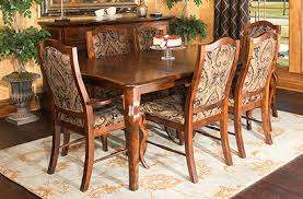 all elements chairs close tables all wood dining room table97 wood
