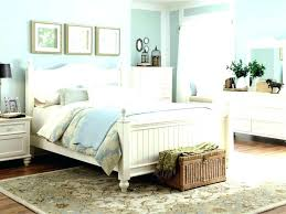 Off White Bedroom Furniture Related Post Vintage Off White Bedroom ...