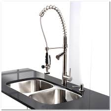 Pegasus Faucets Installation Instructions Gallery All