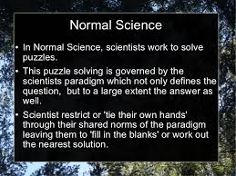 Puzzle Scientists Solve Puzzle Parksidetraceapartments Solve Scientists Scientists Parksidetraceapartments Solve zWxafW7