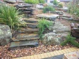 Small Picture Rock Garden Designs Australia Best Garden 2017