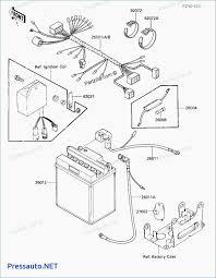 Motor kawasaki bayou 220 wiring diagram of 250 for prairie 400 best harness