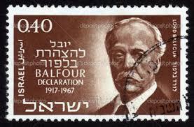Hasil gambar untuk perangko-israel