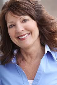 Holly Johnson, Ph.D. | Counselor Education & Family Studies | Liberty  University