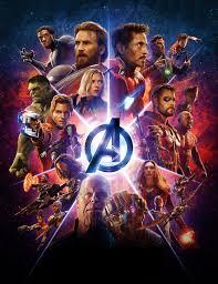 Avengers Wallpaper Wallpaperhdwiki